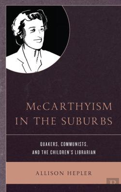 Bertrand.pt - Mccarthyism In The Suburbs