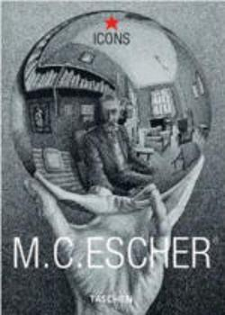 Bertrand.pt - M.C.Escher