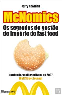 Bertrand.pt - McNomics