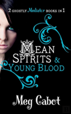 Bertrand.pt - Mean Spirits & Young Blood 3 & 4