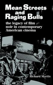 'Mean Streets' And 'Raging Bulls'