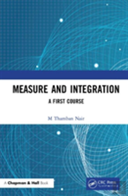 Bertrand.pt - Measure And Integration