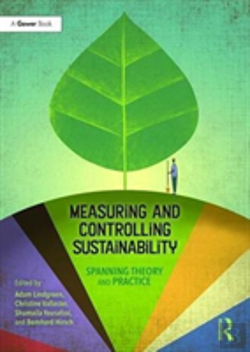 Bertrand.pt - Measuring And Controlling Sustainability