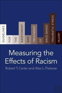 Bertrand.pt - Measuring The Effects Of Racism