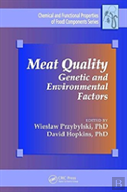 Bertrand.pt - Meat Quality Genetic And Environmen