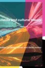 Media And Cultural Theory