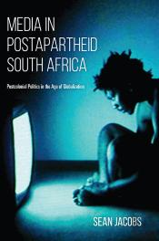 Media In Postapartheid South Africa