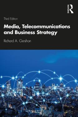 Bertrand.pt - Media, Telecommunications And Business Strategy
