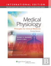 Medical Physiology 4e International Edit