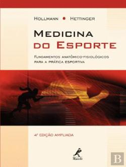 Bertrand.pt - Medicina do Esporte