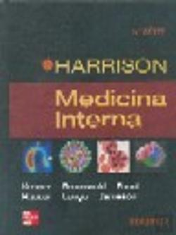 Bertrand.pt - Medicina Interna - Harrison - 2 Volumes