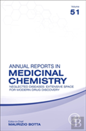 Medicinal Chemistry Approaches To Overcome Antibiotic Resistance