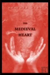 Medieval Heart The