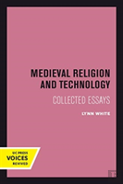 Bertrand.pt - Medieval Religion And Technology
