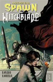 Medieval Spawn/Witchblade Volume 1