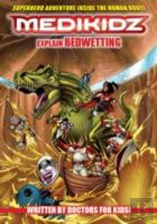 Medikidz Explain Bedwetting