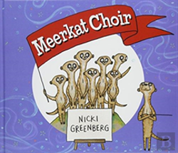 Bertrand.pt - Meerkat Choir
