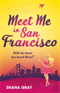 Bertrand.pt - Meet Me In San Francisco