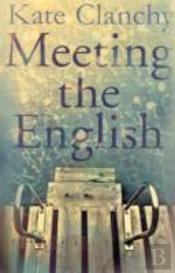 Meeting The English Mme