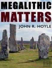 Megalithic Matters