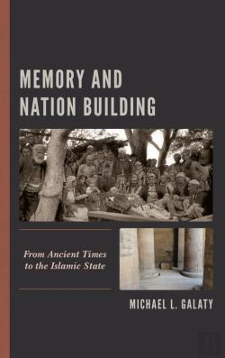 Bertrand.pt - Memory And Nation Building