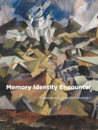 Memory, Identity, And Encounter