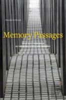 Memory Passages