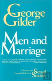 Men And Marriage