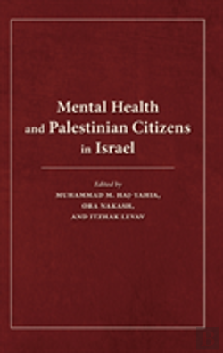 Bertrand.pt - Mental Health And Palestinian Citizens In Israel