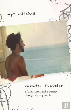 Bertrand.pt - Mental Traveler