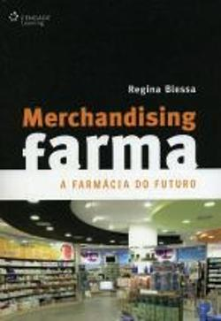Bertrand.pt - Merchandising Farma
