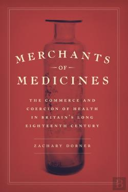 Bertrand.pt - Merchants Of Medicines