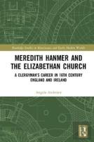 Meredith Hanmer And The Elizabethan Church