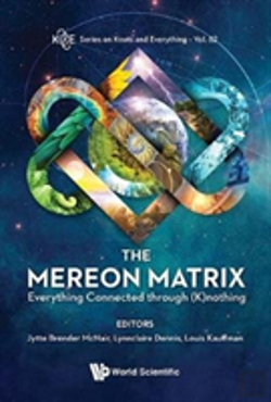 Bertrand.pt - Mereon Matrix, The: Everything Connected Through (K)Nothing