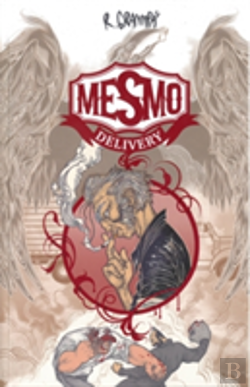 Bertrand.pt - Mesmo Delivery (2nd Edition)