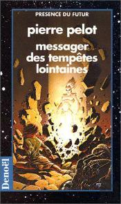 Messager Des Lointaines Tempetes