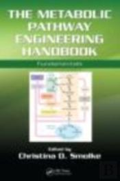 Metabolic Pathway Engineering Handbook