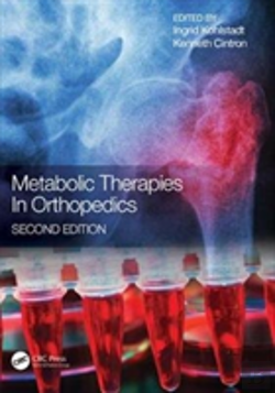 Bertrand.pt - Metabolic Therapies In Orthopedics, Second Edition