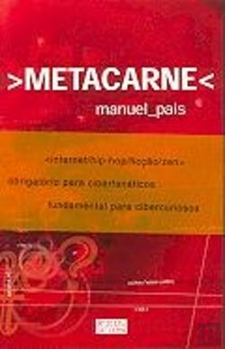 Bertrand.pt - Metacarne