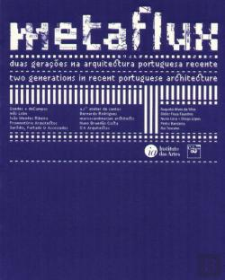 Bertrand.pt - Metaflux