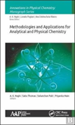 Bertrand.pt - Methodologies And Applications For Analytical And Physical Chemistry