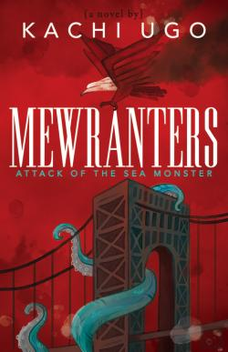 Bertrand.pt - Mewranters: Attack Of The Sea Monster