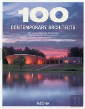 Mi-25 Contemporary Architects 2 Vol