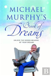 Michael Murphy'S Book Of Dreams