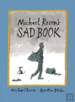 Bertrand.pt - Michael Rosen'S Sad Book
