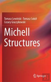 Michell Structures