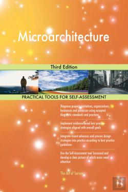 Bertrand.pt - Microarchitecture Third Edition