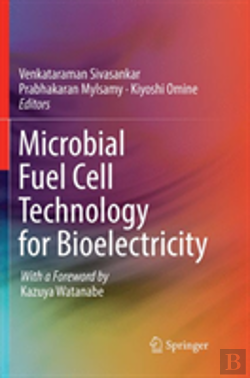 Bertrand.pt - Microbial Fuel Cell Technology For Bioelectricity