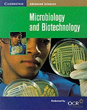 Microbiology And Biotechnology