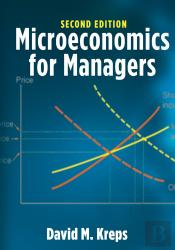 Microeconomics For Managers, 2nd Edition